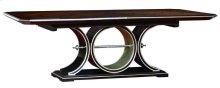Bolero Rectangular Dining Table