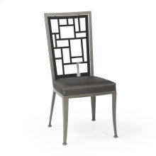 Luca Mondrian Chair