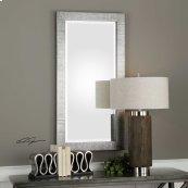 Tulare Mirror