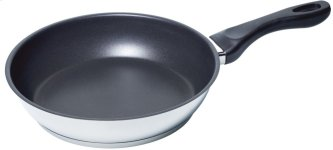 HEZ390230 System pan diameter 21cm