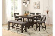 Kingston Counter Chair