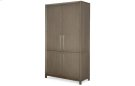 High Line by Rachael Ray Wardrobe Product Image