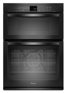 Gold® 5.0 cu. ft. Combination Microwave Wall Oven with True Convection Cooking