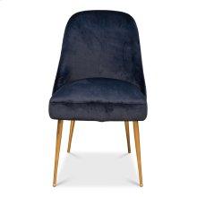 Joy Pullup Chair