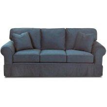 Woodwin Sofa
