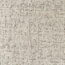 Plushtone Gray Fabric