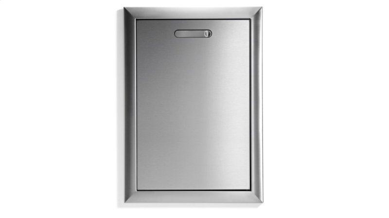 L20TR4 in Stainless Steel by Lynx in Albuquerque, NM - Lynx 18 ...