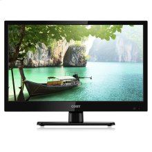 19 inch Class (18.5 inch Diagonal) LED High Definition TV