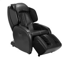 AcuTouch 6.1 Massage Chair - BlackSofHyde