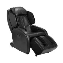 AcuTouch 6.1 Massage Chair - Massage Chairs - BlackSofHyde