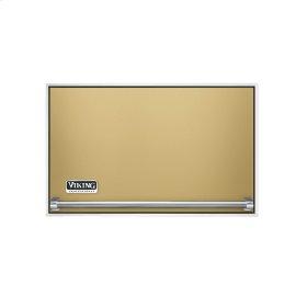 "Golden Mist 30"" Multi-Use Chamber - VMWC (30"" wide)"