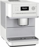 CM 6110 Countertop coffee machine with OneTouch for Two for perfect coffee enjoyment. Product Image