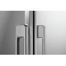 """Modernist 42"""" Four-Door French Door Product Image"""