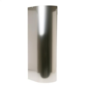 Monogram® 9-10 Foot Ceiling Duct Cover