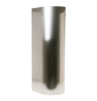 Monogram(R) 9-10 Foot Ceiling Duct Cover