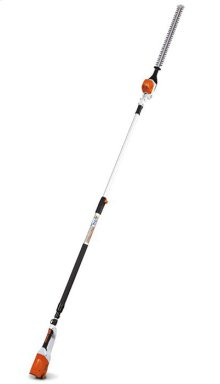 Stihl HLA85 Battery-Powered Extended Reach Hedge Trimmers (Battery not included)