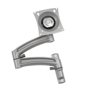 Chief ManufacturingKontour KRA222 K2C Expansion Arm Kit