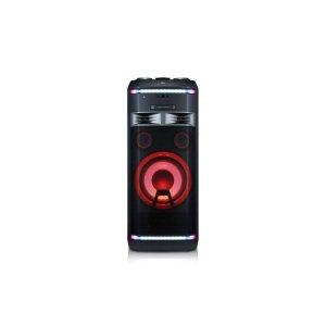 LG ElectronicsLG XBOOM 1800W Home Entertainment System w/ Karaoke & DJ Effects