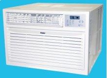 18,000 BTU, 9.7 EER - 208/230 volt Electronic Control Air Conditioner
