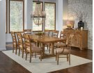 TRESTLE TABLE Product Image