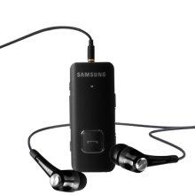 HS3000 Bluetooth Stereo Headset kit, Black
