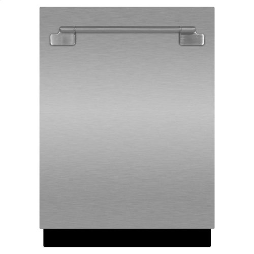 Stainless Steel AGA Elise Dishwasher