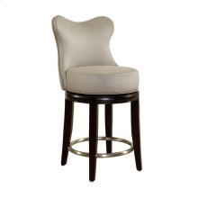 Denmark Counter Height Dining Stool