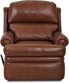 Arm Chair