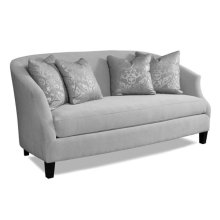 3005-S1 Kendall Sofa