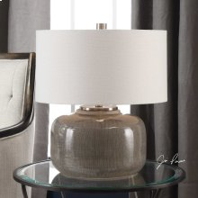 Dhara Table Lamp