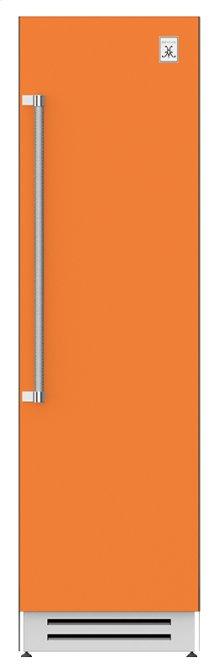 KFCR24_24_Refrigerator_Column_Right_(Citra)