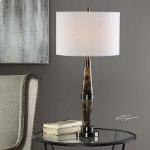 Maston Table Lamp