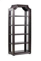 Arcadia Bunching Room Divider Product Image