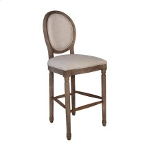 ALLCOTT BAR STOOL