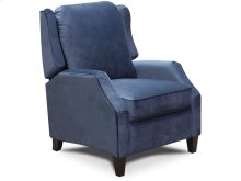 New Products Blaine Pushback Recliner 7R00-31