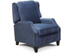 New Products Blaine Pushback Recliner 7R00-31 Product Image
