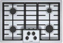 500 Series 500 Series - Stainless Steel Ngm5055uc