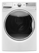 4.5 cu. ft. Front Load Washer with 12-Hour FanFresh® option Product Image