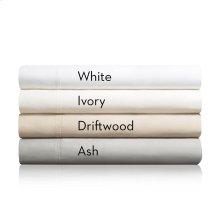 600 TC Cotton Blend Sheet Set