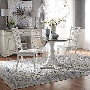 Liberty Furniture IndustriesOpt 3 Piece Drop Leaf Table Set