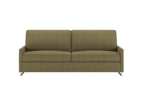 Vee Life Kiwi - Fabrics