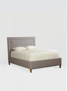Sloan Bed