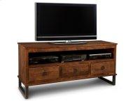 Cumberland HDTV Cabinet Product Image