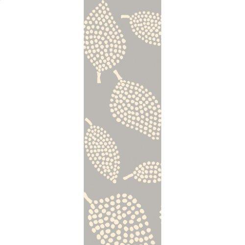 "Decorativa DCR-4033 18"" Sample"