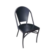 Harbor Side Chair