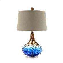 Shelley Table Lamp