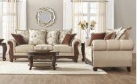 11200 Loveseat Product Image