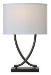 Valerie - Table Lamp