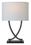 Valerie - Table Lamp