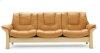 Stressless Buckingham Lowback Large Sofa